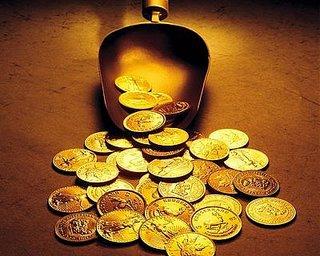 uang emas