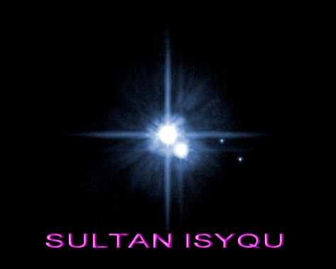 sultan isyqu star's